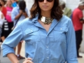 fashionweek14