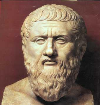 Plato2.jpg