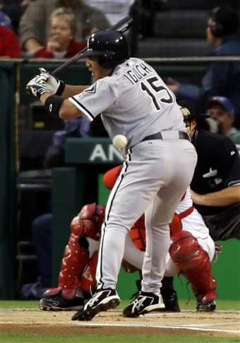 baseball5.jpg