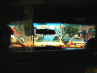 cab3.jpg