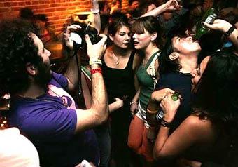 coolsnake2.jpg