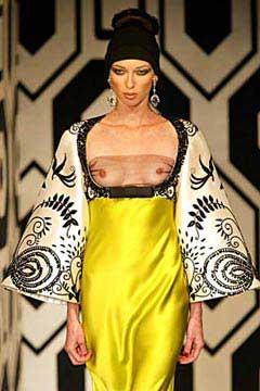 fashion1.jpg