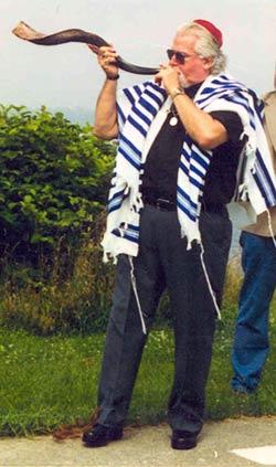 shofar2.jpg