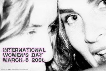 womenday.jpg