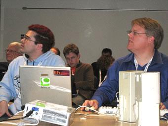 blogconf.jpg