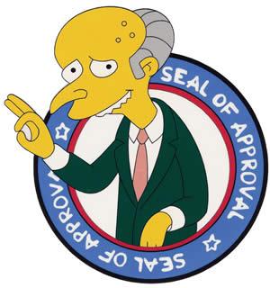 seal2.jpg