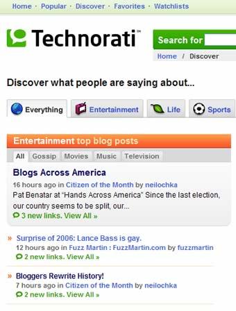 Technorati2.jpg