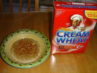 creamwheat.jpg