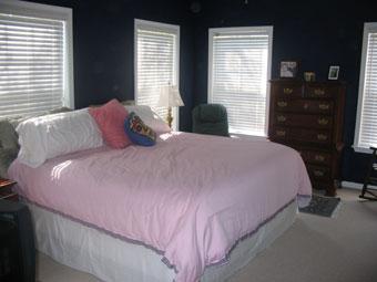 bed3b.jpg
