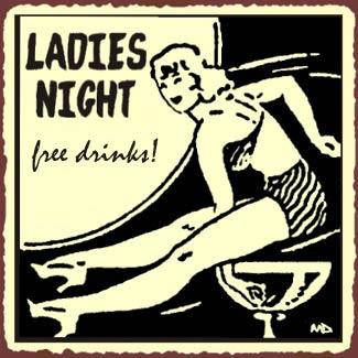 ladies2.jpg