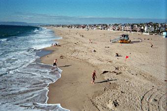 beach6b.jpg