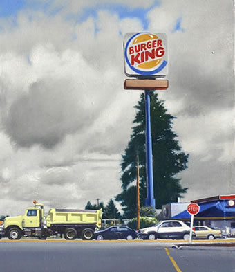 burger3.jpg