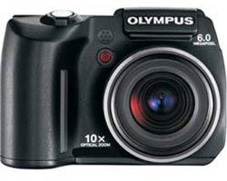 olympus3.jpg