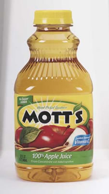 motts2.jpg