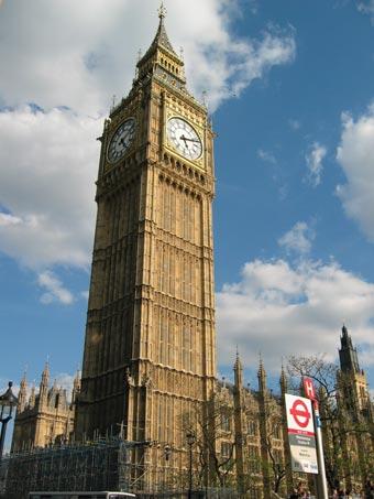 london2.jpg
