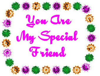 friend21.jpg