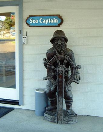 seacaptain.jpg