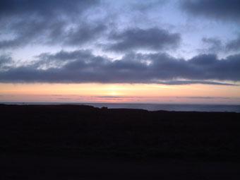 sunset21.jpg