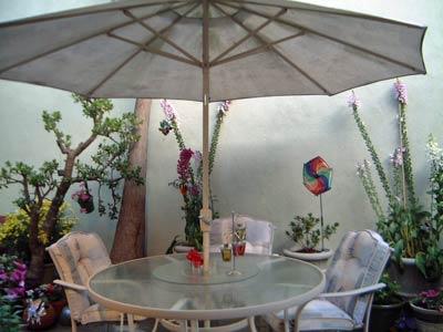 patio016.jpg