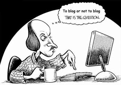 blogging2.jpg