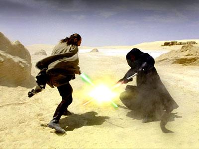 duel2.jpg
