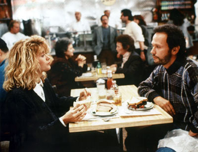 harry-met-sally.jpg