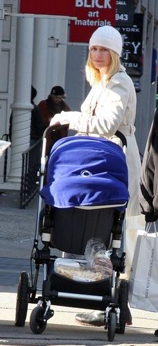 Bugaboo Strollers & Stroller Accessories | Nordstrom