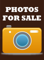 photos for sale