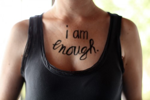 i_am_enough