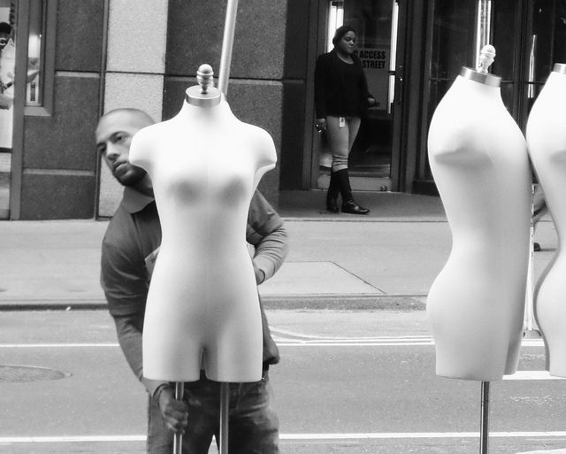 mannequin2