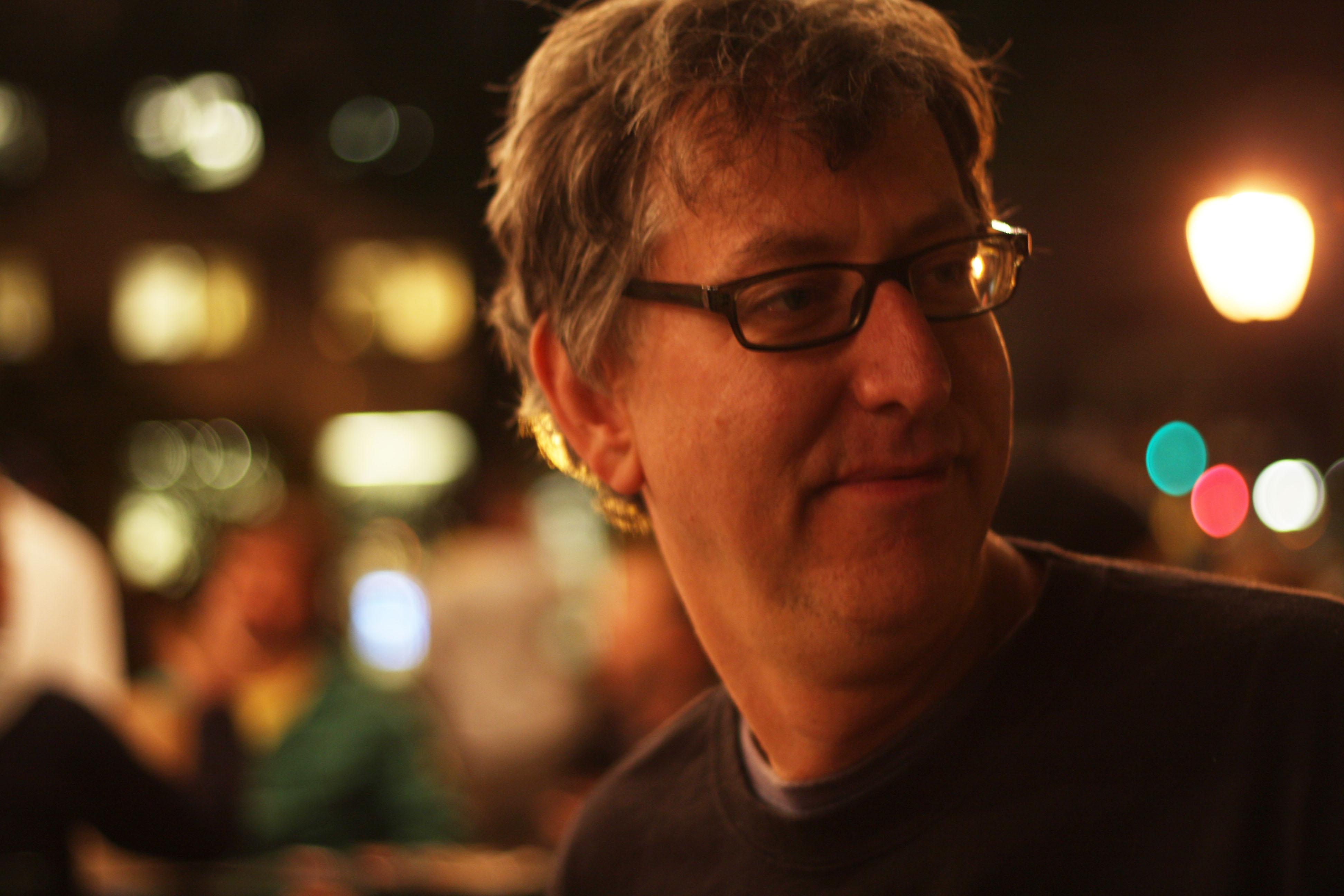 Neil Kramer