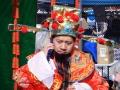chinese new year parade 1.jpg