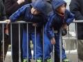 chinese new year parade 10.jpg