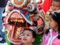 chinese new year parade 11.jpg