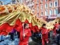 chinese new year parade 12.jpg
