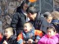 chinese new year parade 13.jpg