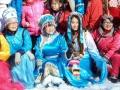 chinese new year parade 16.jpg