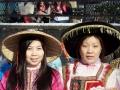 chinese new year parade 18.jpg