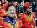 chinese new year parade 3.jpg