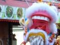 chinese new year parade 5.jpg