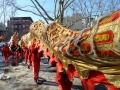 chinese new year parade 7.jpg