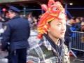 chinese new year parade 8.jpg