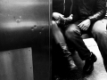 Subway #1